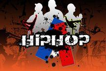 Hip-Hop Music Những năm 1990 đến nay (P2) / Năm 1990 đánh dấu sự bùng nổ của thể loại nhạc Rap khi các nhà phê bình âm nhạc và người nghe bầu chọn hip hop trở thành sự phát triển thú vị nhất trong dòng nhạc pop của Mỹ trong hơn một thập kỉ. Tại thời điểm đó 1/3 bài hát trên bảng xếp hạng Billboard Hot 100 đều là nhạc Hip hop. Tuy nhiên nó vẫn gặp sự kháng cự từ black radio, bao gồm cả đô thị, các chương trình radio vẫn không có thiện cảm với rap.