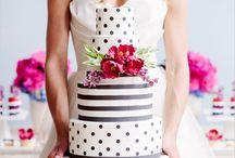 Inspirational weddings / Inspirational weddings