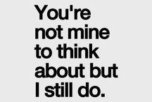 !THINK!