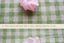 diy bunga toples