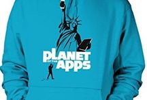 Planet of the Apes Costume Collection / Want to run around dress up as a monkey? Then you've come to the right place because we are showing the best Planet of the Apes outfit guide for all.