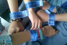 ticket exeleration 2014