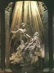 Barok beeldhouwkunst en toegepaste kunst