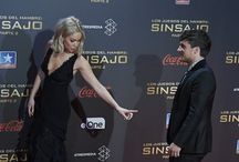 Josh+Jennifer