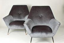 Amnalys fauteuils