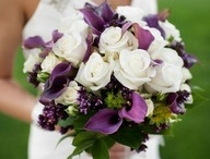 Wedding / by Krystle Teal