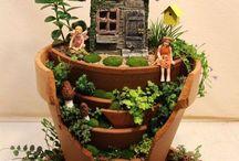 mini bahçe1