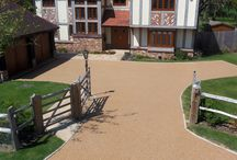 Driveways / Be inspired by some of our best driveway projects