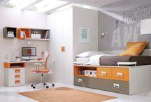 studenstký pokoj