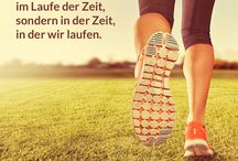 Laufmotivation