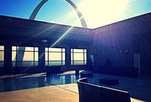 Hyatt STL Meetings and Events / by Hyatt Regency St. Louis at The Arch