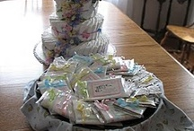 baby shower / by DKS Jewelry Designs
