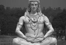 Shiva!