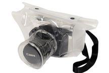 Photography Equipment I want