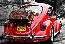 Volkswagen Kevers