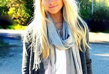 pretty pretty HAIR!!! / by Melissa Carlisi