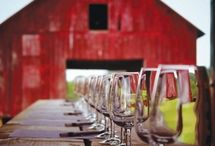 Great Food & Wine