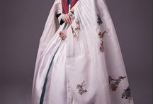 Hanboki