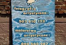 selawiart.pl (http://selawiart.blogspot.com/) / Hello world in selawiart.pl here I present to you my work that I make in my spare time- for home, for family, for frends, for you !  ( Like me on fb )  Witaj świecie w selaviart.pl tu przedstawiam wam moje prace jakie wykonuję w wolnych chwilach - dla znajomych dla rodziny dla was :)   Polub mnie na fb https://www.facebook.com/pages/Selaviartpl/879773665385504