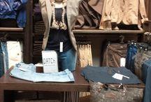 Datch Shops Images