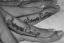 tatoos i love