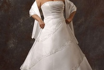 Big Beautiful Bridal