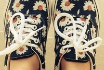 schoes