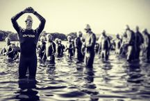 Ironman / #ironman #slovakman226 #triathlon