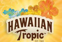 "Hawaiian / ""Marbs Style and Stay Fresh""  Rebel 76 Clothing."
