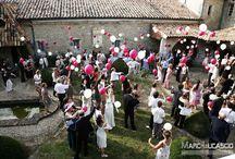 france wedding photographer / france wedding photographer, photography