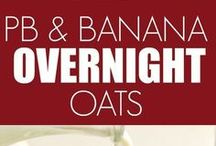 totes my oats