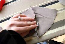 making a Cloche