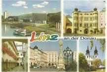 My PC/Austria