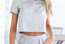 Short Jumpsuit Outfit Classy