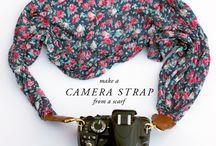 DIY Photography Equipment