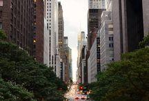 NYC / pics of NYC