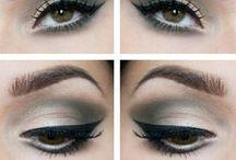Beleza e Make up