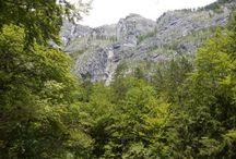 Slovenia / Tutti i viaggi in Slovenia - Raccontati con Giruland la community dei viaggiatori per scoprire, raccontare e condividere le emozioni - Il tuo Diario di Viaggio
