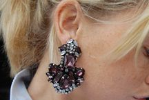 Phantom Jewels jewellery lust list! / Shop   www.phantomjewels.co.uk    Some of the jewels we have been secretly coveting.