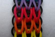 Crazy Looms Must try !!