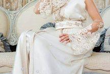 caftan harim sultan haute couture