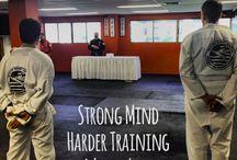 Taekwondo / Taekwondo; arte marcial coreana milenaria que adaptamos dentro de nuestro sistema, el American Taekwondo System.