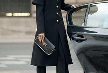 In Black-Fashion Future