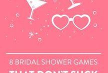 Ideas #wedding