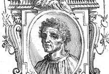 Pietro Cavallini 1240—1330