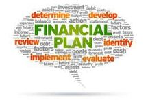 Income Protection Services:  It Defines Your Wealth Management