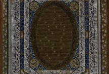 Mustafa Rakım Efendi