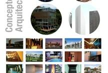 Código Z / Creación de Conceptos Arquitectónicos
