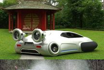 my dream cars / here is a collection of my dream cars i really want ;-)