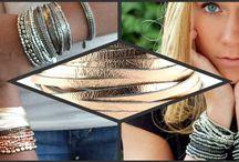 Embellish Marin / Fine Jewelry & Home Goods